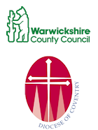 Warwickshire County Council and Diocese of Coventry